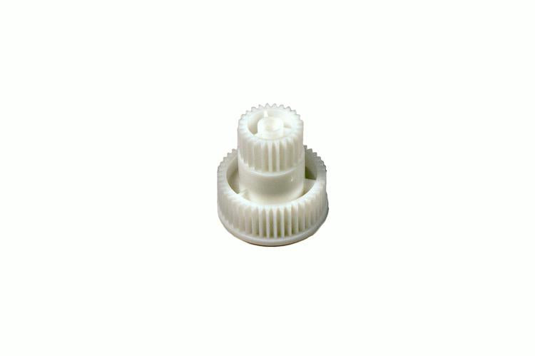 HP 3500 45/25 Tooth Cluster Gear