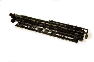 HP 5000 Upper Delivery Roller Assembly