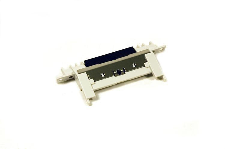 HP 3800 Separation Pad Assembly