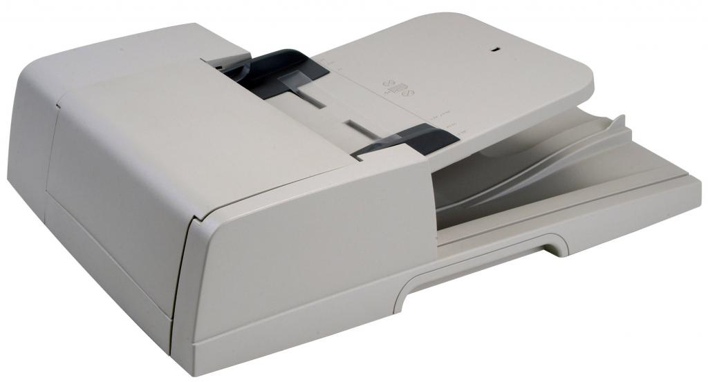 Lexmark X644 OEM Complete ADF Assembly