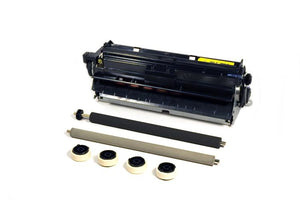 Lexmark T630 OEM Maintenance Kit