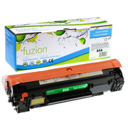 HP 85A (CE285A) Compatible Toner Cartridge
