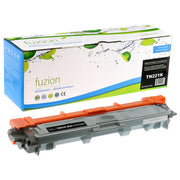 Brother TN221 Black Compatible Toner Cartridge