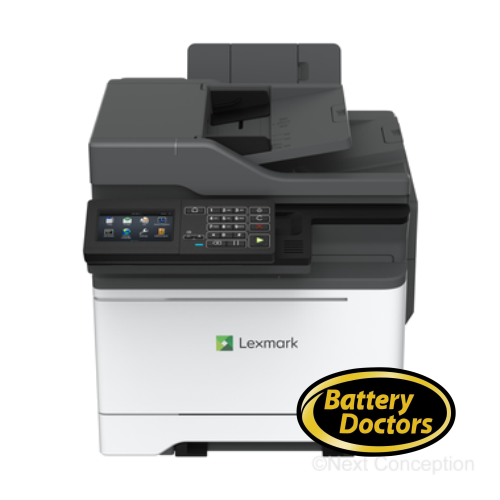LEXMARK MC2535ADWE COLOR MULTIFUNCTION
