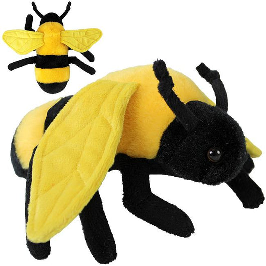Bumblebee Wish Pet