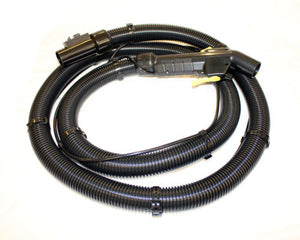 Carpet Cleaning Machine Hose for Car Detailers