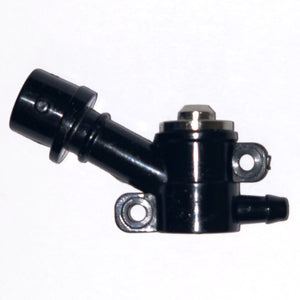 Replacement Water Flow Valve for Trigger of Aqua Pro Vac
