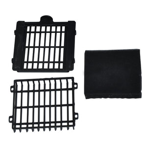Replacement Air Filter for Aqua Pro Vac