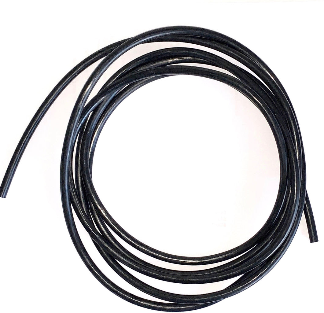 Replacement Water Hose for Aqua Pro Vac