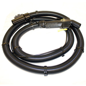 Replacement Vacuum Hose with Trigger for the Aqua Pro Vac