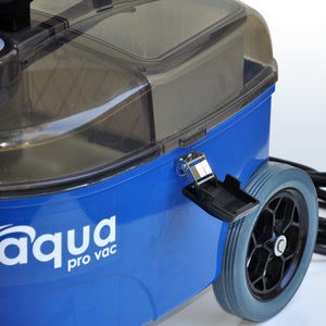 Portable Carpet Cleaning Machine for Auto Detail Professionals