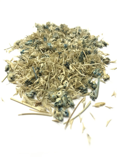 Low-Growing Meadow Blend - 3814