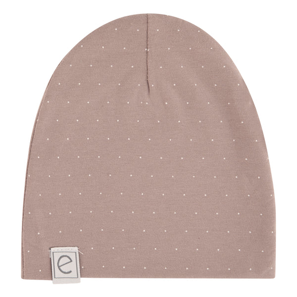 Beanies - Pin Dot Collection