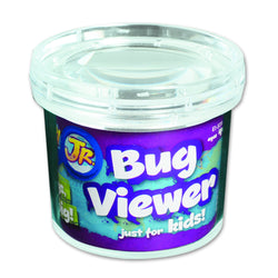 GeoSafari® Jr. Bug Viewer Jar
