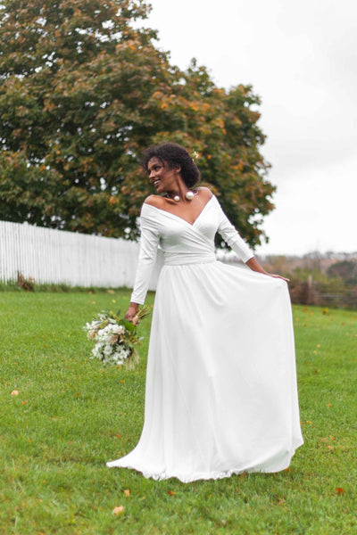 a6a564b6405 Spring Summer Wedding Trends 2019  Check Out Our New Collection!