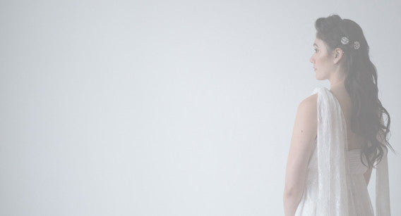 Henkaa - Beautiful, Convertible Dresses and Accessories