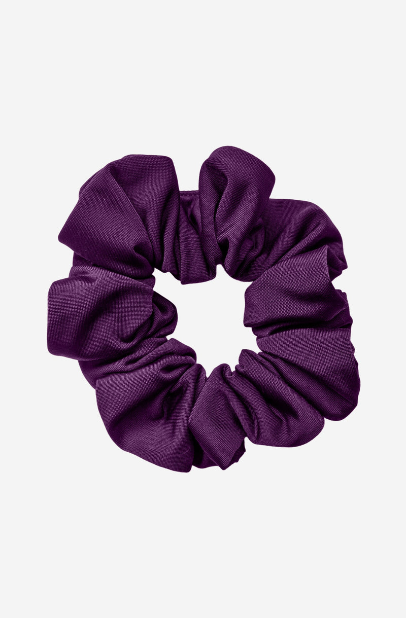 Accessories - Scrunchie