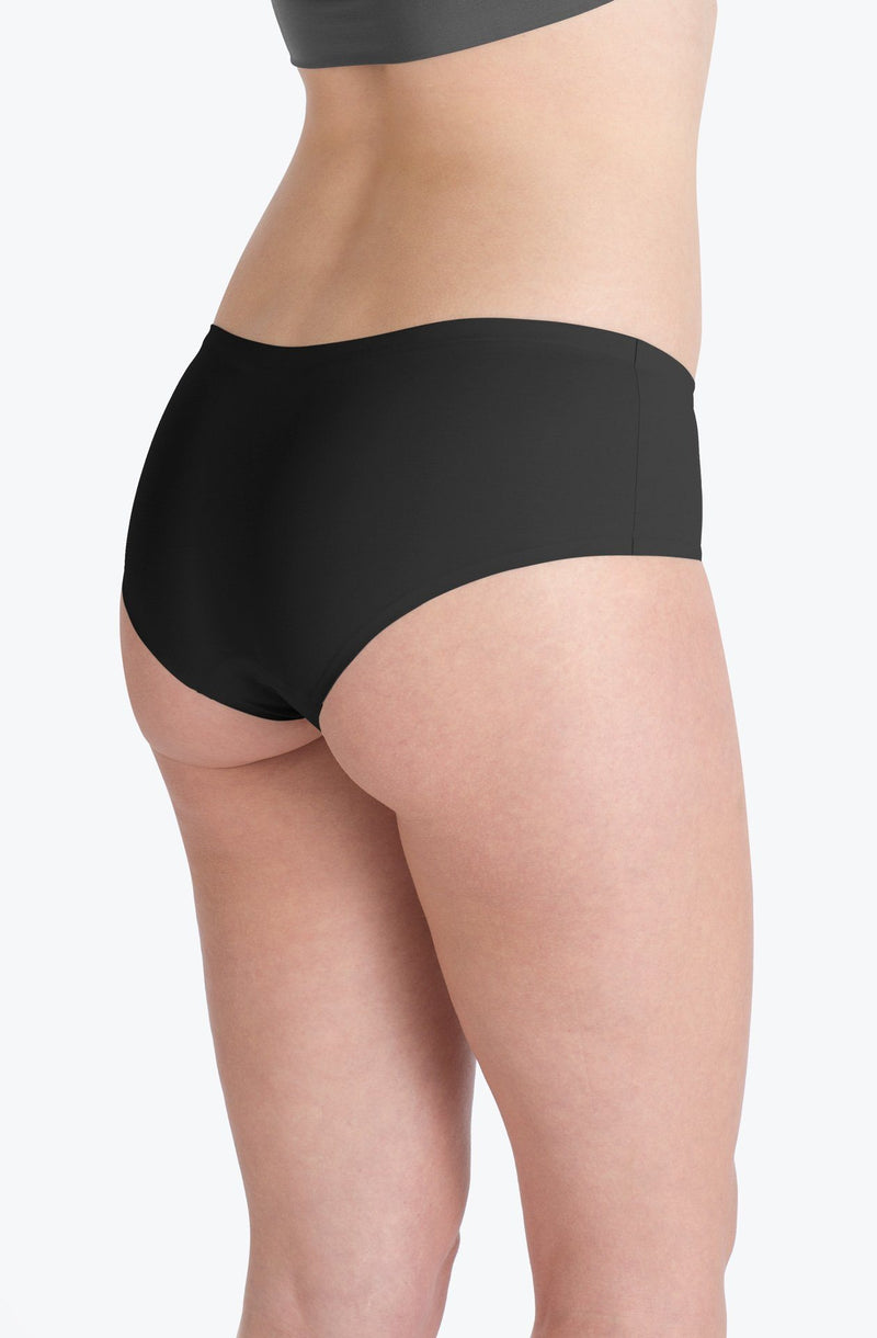 Intimates - Seemfree™ Hiphugger Panty Set