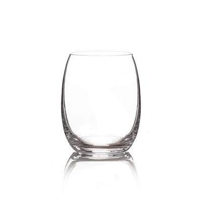 Handblown Drinking Glass