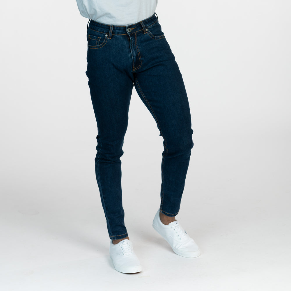Morii jeans skinny fit