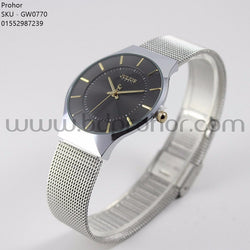 Gents Watch GW0770