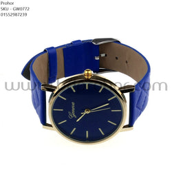 Ladies Watch GW0772