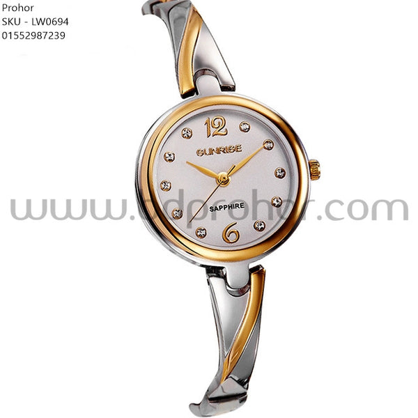Ladies Watch LW0694