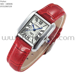 Ladies Watch LW0696