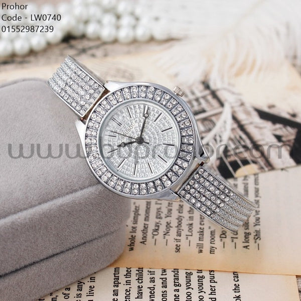Ladies Watch LW0740
