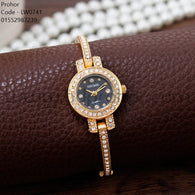 Ladies Watch LW0741