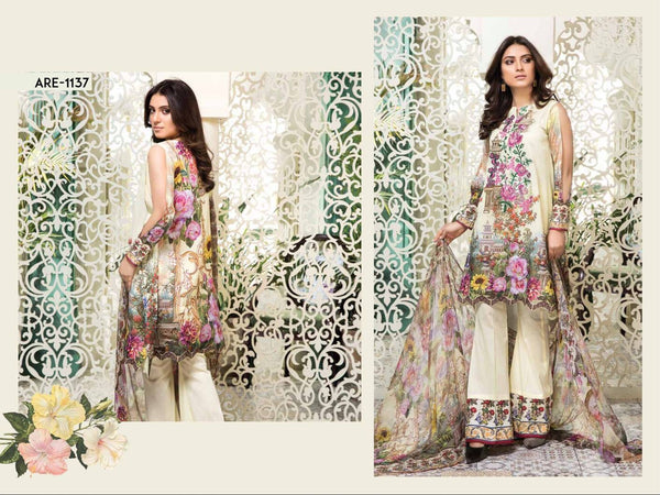 Johra Swiss Digital ID02204 (Pakistani)