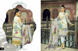 Maham Cambric Cotton ID02140 (Pakistani)
