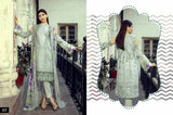 Maham Cambric Cotton ID02137 (Pakistani)