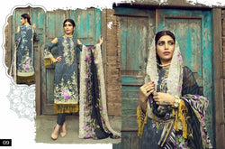 Maham Cambric Cotton ID02139 (Pakistani)