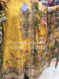 Maham Cambric Cotton ID02132 (Pakistani)