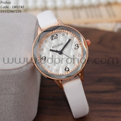Ladies Watch LW0742