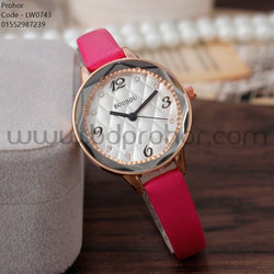 Ladies Watch LW0743