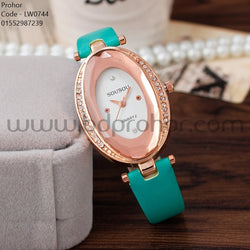 Ladies Watch LW0744