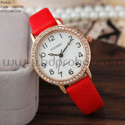 Ladies Watch LW0745