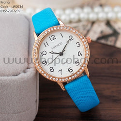 Ladies Watch LW0746