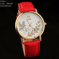 Ladies Watch LW0749