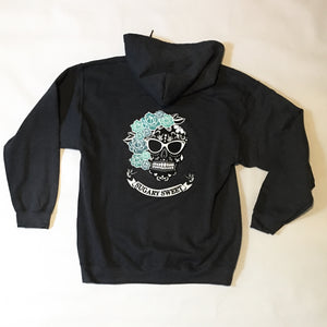 The Hop Sugary Sweet Hoodie