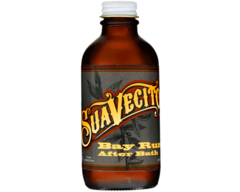 Suavecito Aftershave