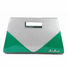 SALE Vixen Clutch