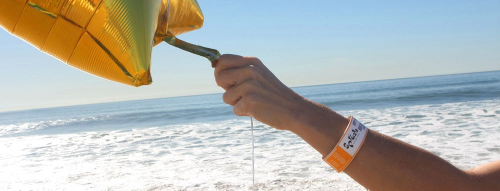 Four Reasons All-Inclusive Resorts Should Use Wristbands