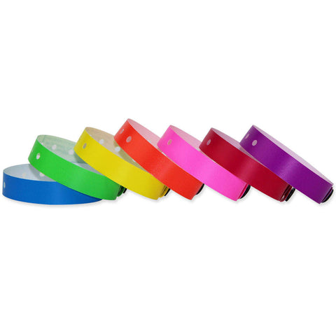 Best Selling Wristbands
