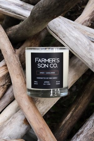 Farmer's Son Co.