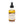 Moisturizing Facial Oil