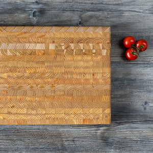 Medium Cutting Board