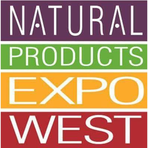 Natural Products Expo 2017